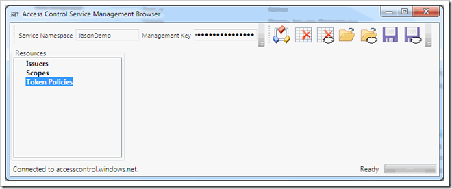 mgt_browser_1